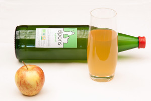 Apfelsaft-300x200