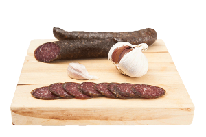 Lammwurst---Hauswuerstl1