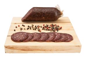 Lammwurst---Salami1